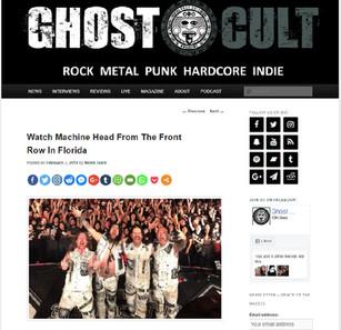 GhostCult MachineHead 0218(1000).jpg