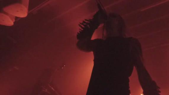 1349 - Riders Of The Apocalypse - 10/25/19