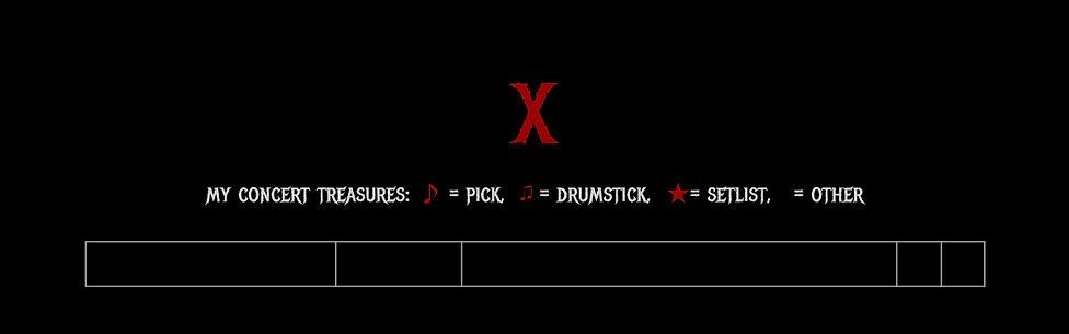 Band List X.jpg