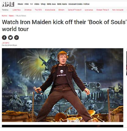 NME Iron Maiden 022516(1).jpg