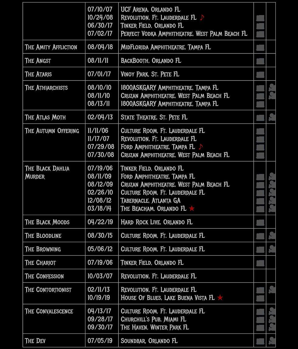 Band List T-2.jpg