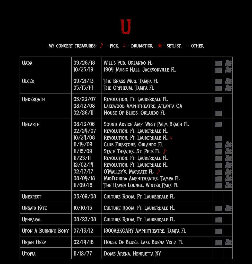 Band List U.jpg