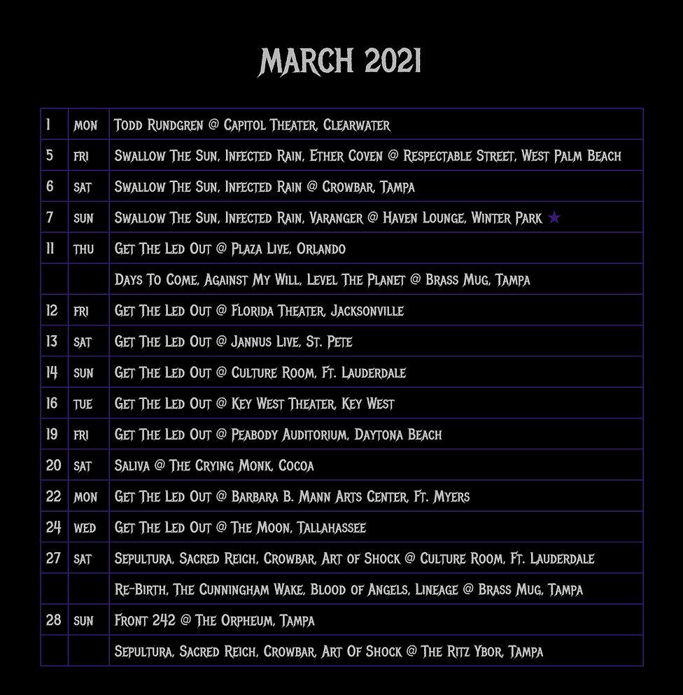MARCH 2021.jpg
