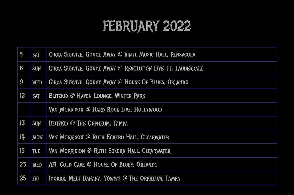 FEBRUARY 2022.jpg