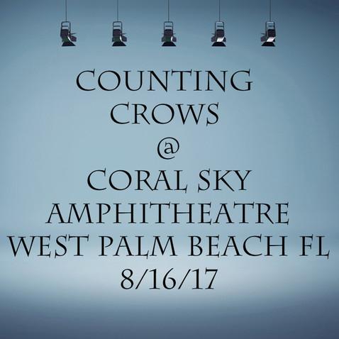 CountingCrows 081617.jpg
