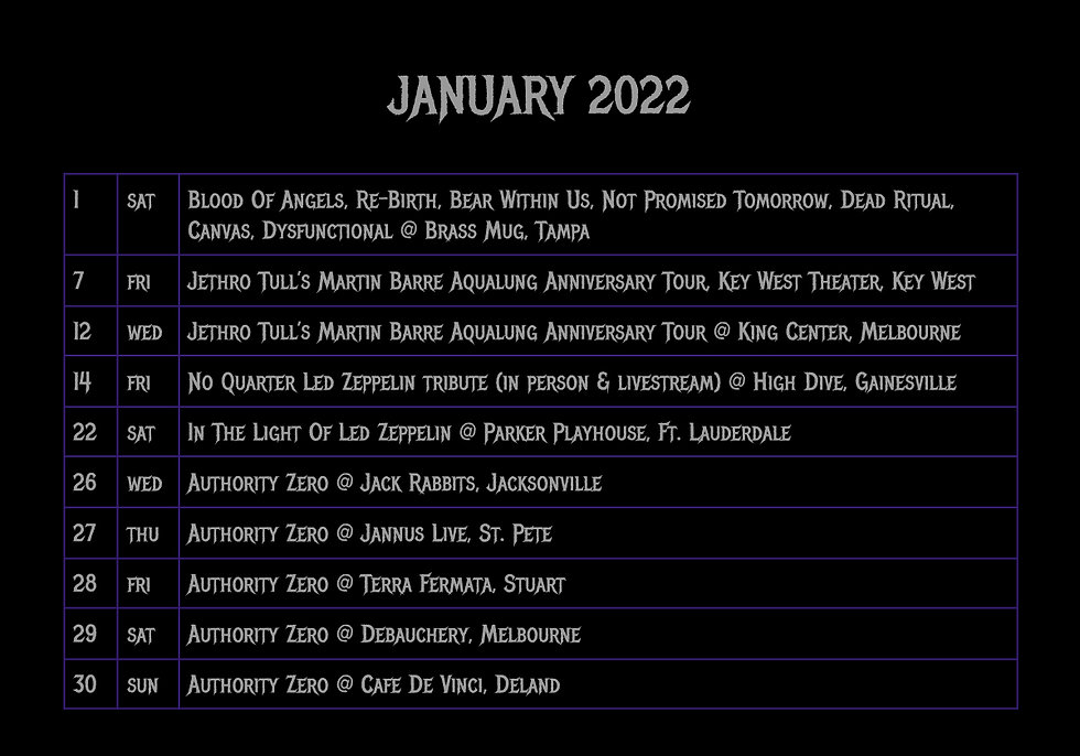 JANUARY 2022.jpg