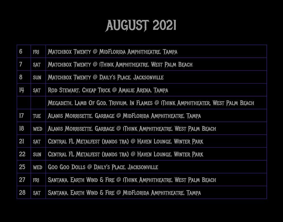 AUGUST 2021.jpg