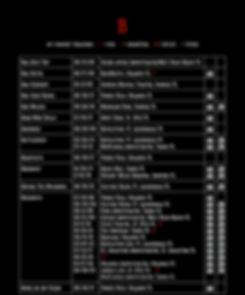 Band List B-1.jpg