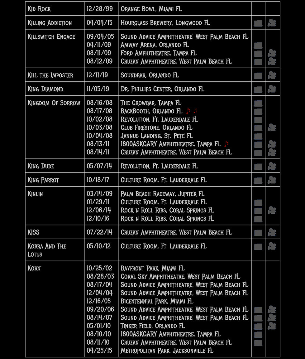 Band List K-2.jpg