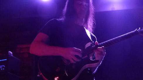 Deicide - Excommunicated - 2/1/19