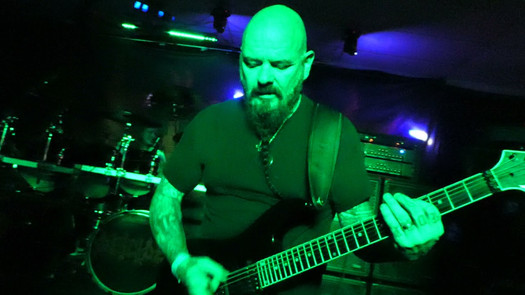 Deicide - They Are The Children Of The Underworld - 4/17/21