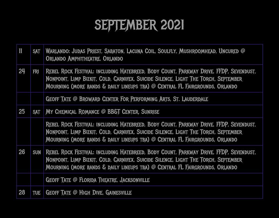 SEPTEMBER 2021.jpg