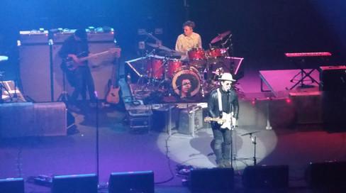 Experience Hendrix - Angel (w/Doyle Bramhall ll) - 3/5/19