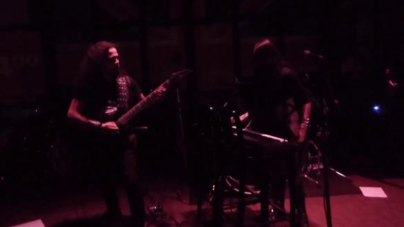 Faethom - 9/28/17