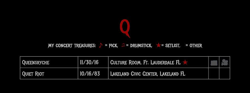 Band List Q.jpg