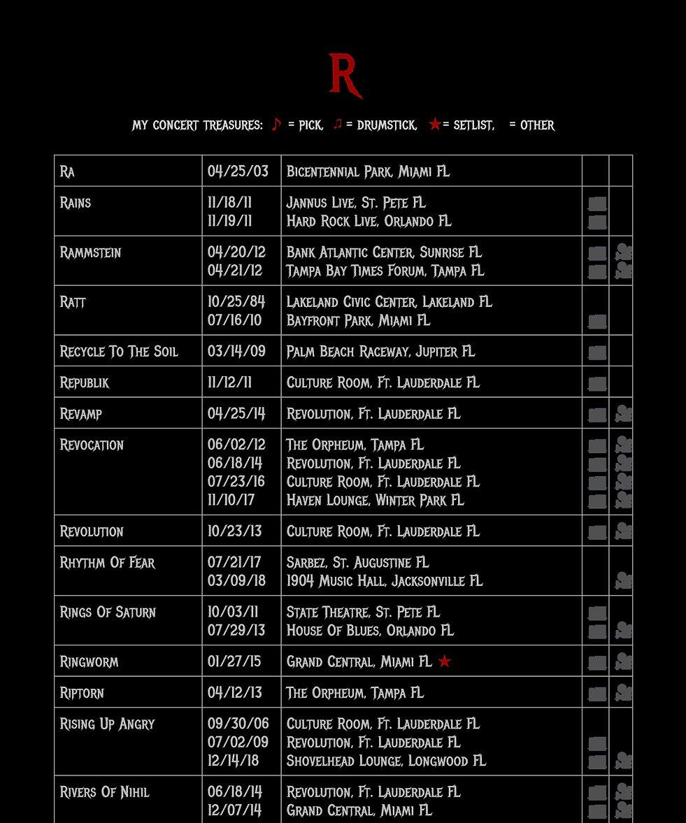 Band List R-1.jpg