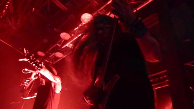 1349 - Through Eyes Of Stone/Nathicana/Chained/Dødskamp - 8/17/19