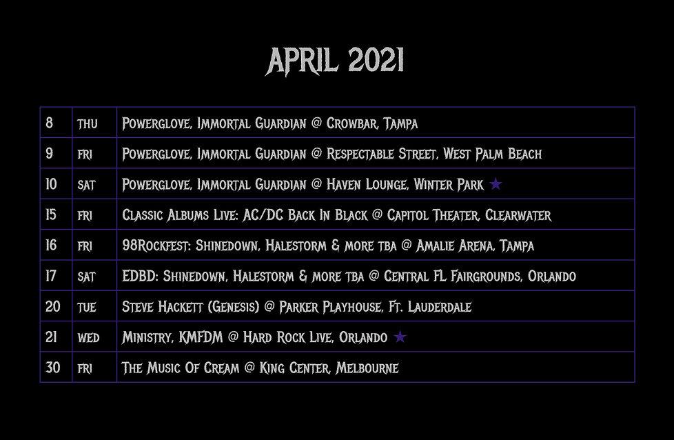 APRIL 2021.jpg