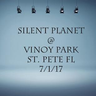 SilentPlanet 070117.jpg