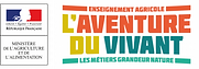 Aventure-du-vivant-MAA-o62oqpjsl1yczip33