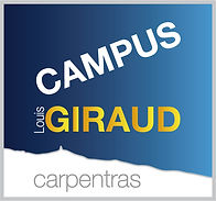 CAMPUS CARPENTRAS.jpg