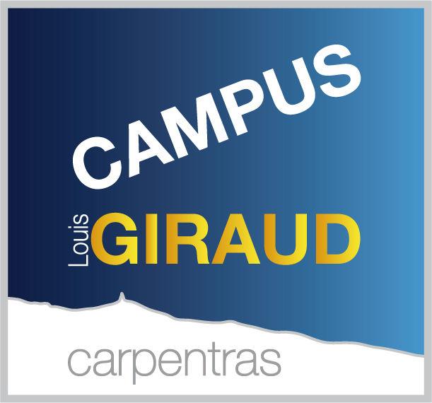 Je veux m'inscrire à Carpentras