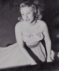 1951 bw.jpg