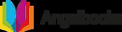 ab_logo_03.png