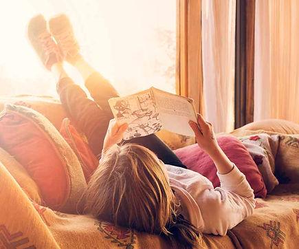 reading12.jpg
