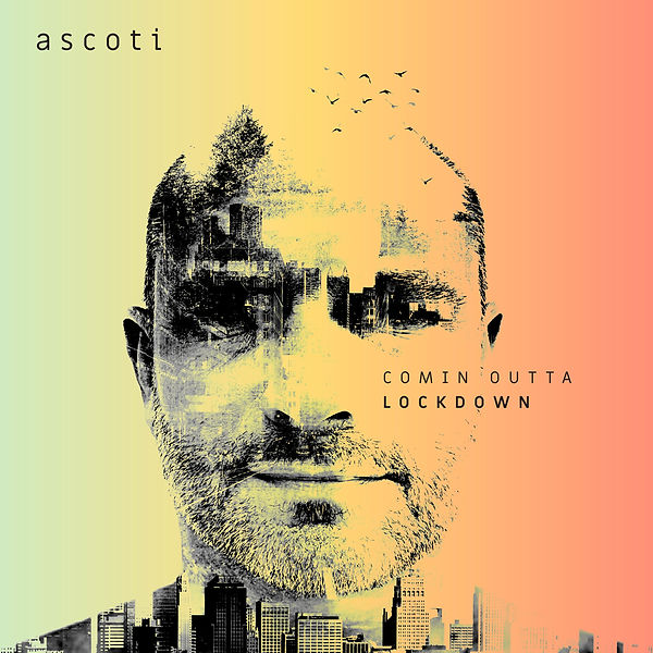 ascoti_lockdown_edited.jpg