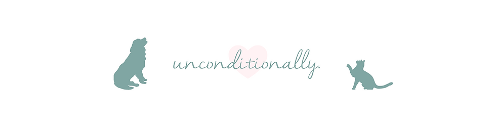 unconditionally (4).png
