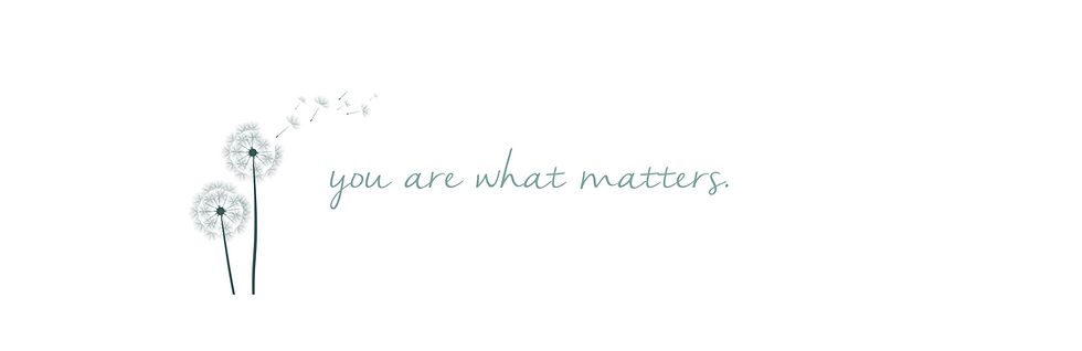 you  are what matters (5).png