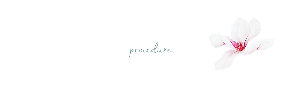 procedure (7).png