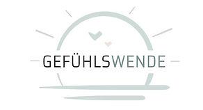 Gefuehlswende_Logo1.JPG