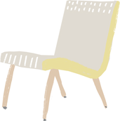 Chair%20%20%20%20%20%20%20_edited.png