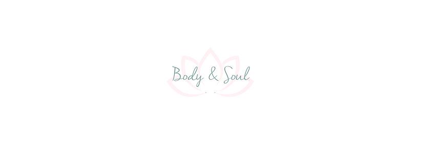 body&soul (3).png
