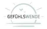 Gefuehlswende_Lebens- und Sozialberatung