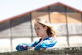 Marie-laure-duarte_photographe_portrait_