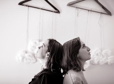 l'atelier photo du mecredi-aprèm à Fontainebleau.