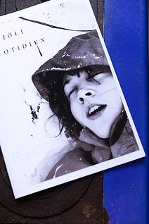 photographe_fontainebleau_marie-laure-du