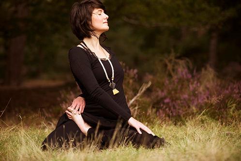 Marie-laure-duarte_Portrait-pro_Yoga