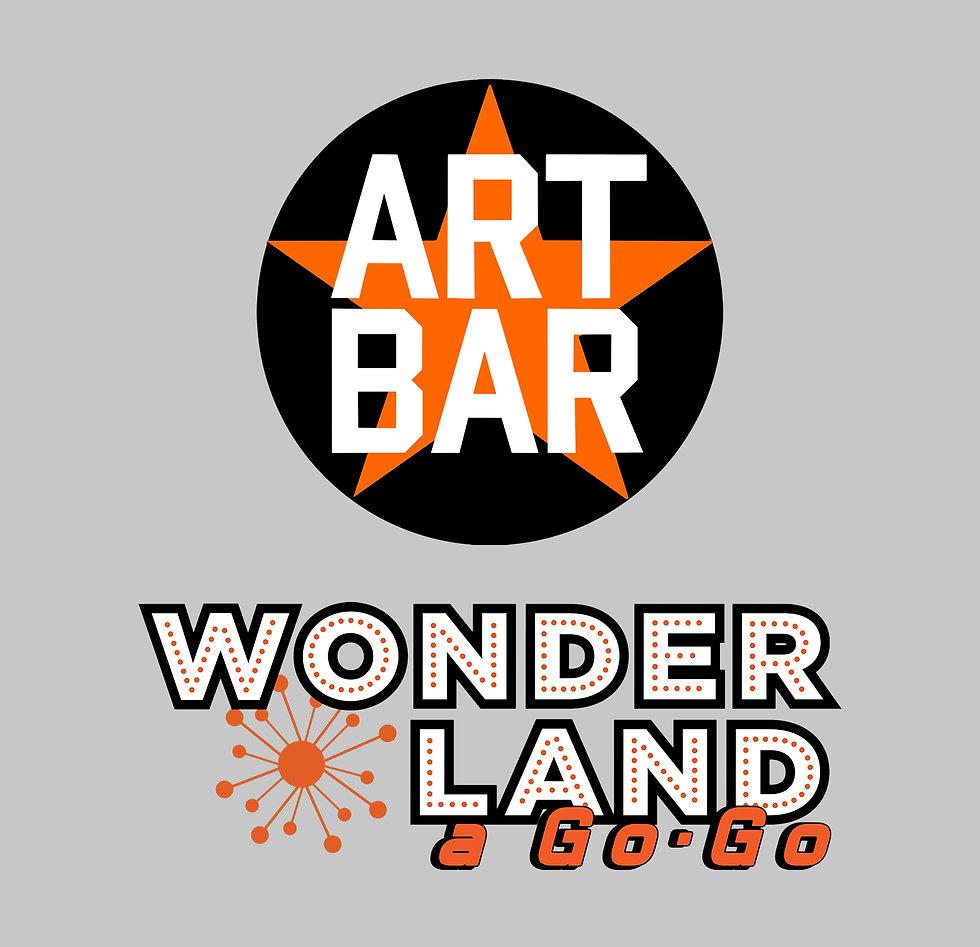 ArtBar Wonderland Logo WEB HD.jpg