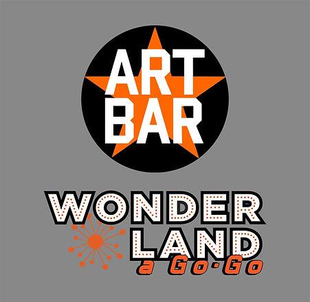 ArtBar%2520Wonderland%2520Logo%2520WEB_edited_edited.jpg