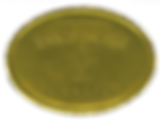 Finalist seal PNG.png