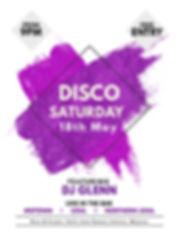 Copy of Club Flyer.jpg