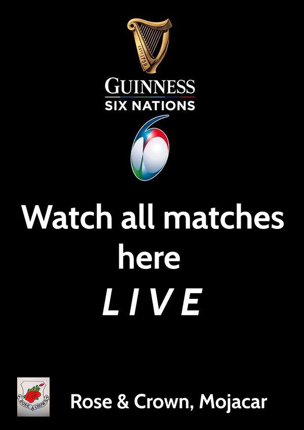 six nations 2020.jpg