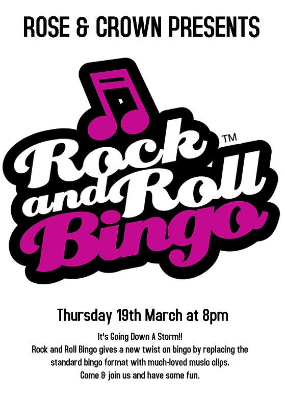 Roll Bingo 2.jpg