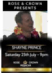Shayne Prince 2.jpg
