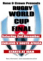 RWC final.jpg