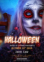 halloween 2019.jpg